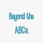 Beyond the ABC's