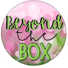 Beyond the Box Teaching