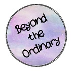 Beyond the Ordinary