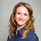 Beyond Traditional Math