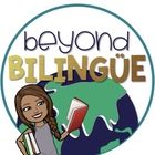 BeyondBilingue