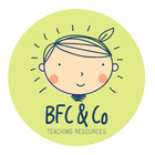 BFC and Co Teaching Resources