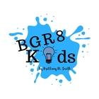 Bgr8 Kids