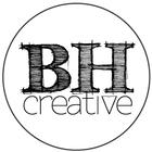 BH Creative