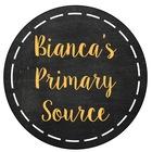 Bianca's Primary Source