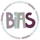 BIAS Behavioral
