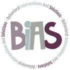BIAS Behavioral
