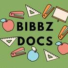 BibbzDocs