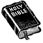 Bible Basics and Latin Language