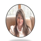 Bible Studies and Materials-No Prep by Lisa Magro