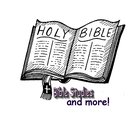 Bible Studies and More