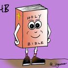 Biblecation