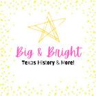 Big and Bright
