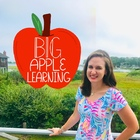 Big Apple Learning