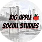 Big Apple Social Studies