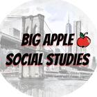 Big Apple Social Studies