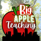 Big Apple Teaching