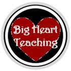 Big Heart Teaching