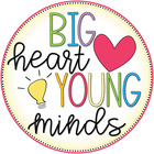 Big Heart Young Minds