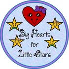 Big Hearts for Little Stars