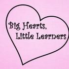 Big Hearts Little Learners