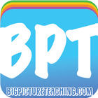 Big Picture Teaching