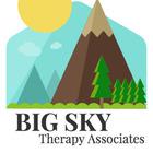 Big Sky Therapy Associates