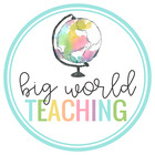 Big World Teaching