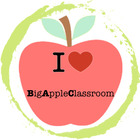 BigAppleClassroom