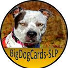 BigDogCards- SLP