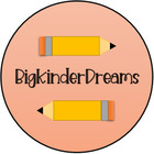 BigKinderDreams