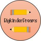 BigKinderDreams
