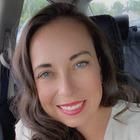 BigTime Literacy