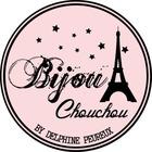 Bijou Chouchou