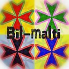 Bil-Malti
