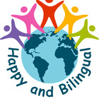 Bilingual and Dual Language Teacher Goodies
