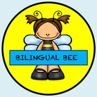 Bilingual Bee Creates Learning