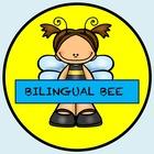 Bilingual Bee Creates Learning