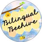 Bilingual Beehive