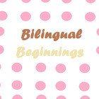 Bilingual Beginnings