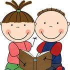 Bilingual Biliterate Learning