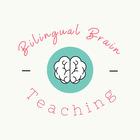 Bilingual Brain Teaching