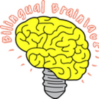 Bilingual Brainiacs