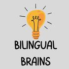 Bilingual Brains