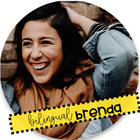 Bilingual Brenda