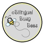 Bilingual Busy Bees