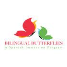Bilingual Butterflies Spanish