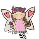 Bilingual Butterfly Ortiz Collazo