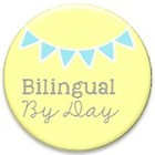 Bilingual By Day