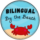 Bilingual By The Beach